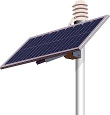 quel regulateur pour panneau solaire