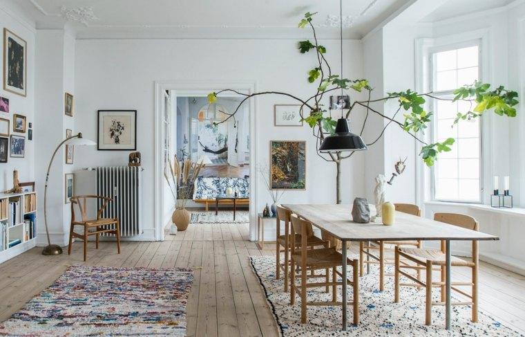 L'importance de la décoration intérieur pour gagner en confort