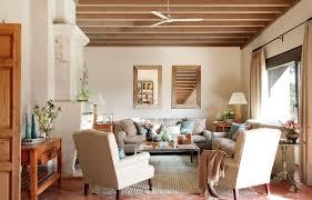 5 astuces pour avoir un chez soi plus confortable