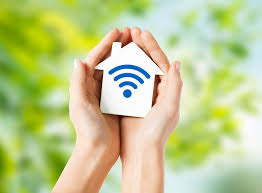 Recourir à la domotique pour rendre sa maison plus confortable